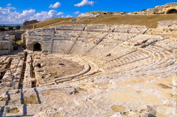 sicilia-5